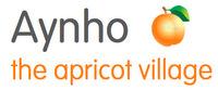 Aynho logo