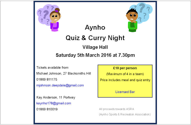QUIZ AND CURRY 2016.500