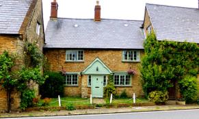C.15c_cottage