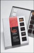 boxof chocolates